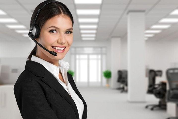 Solutie servicii profesionale